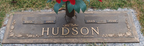 Granite Cemetery Markers Bronze Cemetery Markers