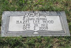 granite monuments cemetery belzoni mississippi